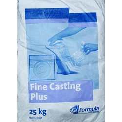 Casting & Ceramic Plasters | Plasters | Clayman Supplies