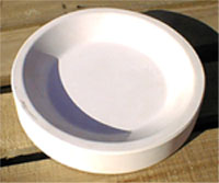 Plaster Moulds   Products   Clayman Supplies - Clayman Supplies