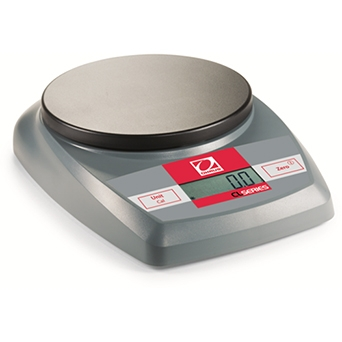 Ohaus Electronic Scale